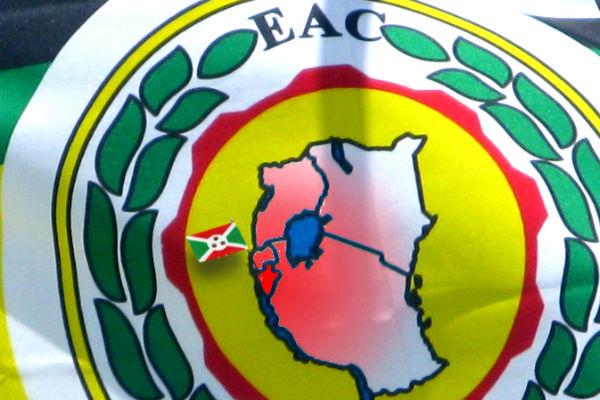 Burundi on EAC flag 600x400