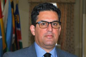 Ilias el-Ghormli
