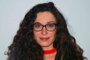 Jennifer Fendrick