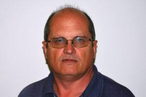 Ron Gacke