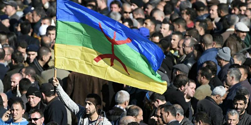 Amazigh Maghreb banner 800x400
