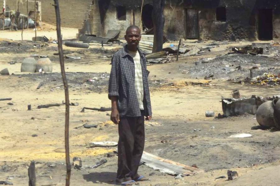 Mitigating Radicalism in Northern Nigeria 900x600