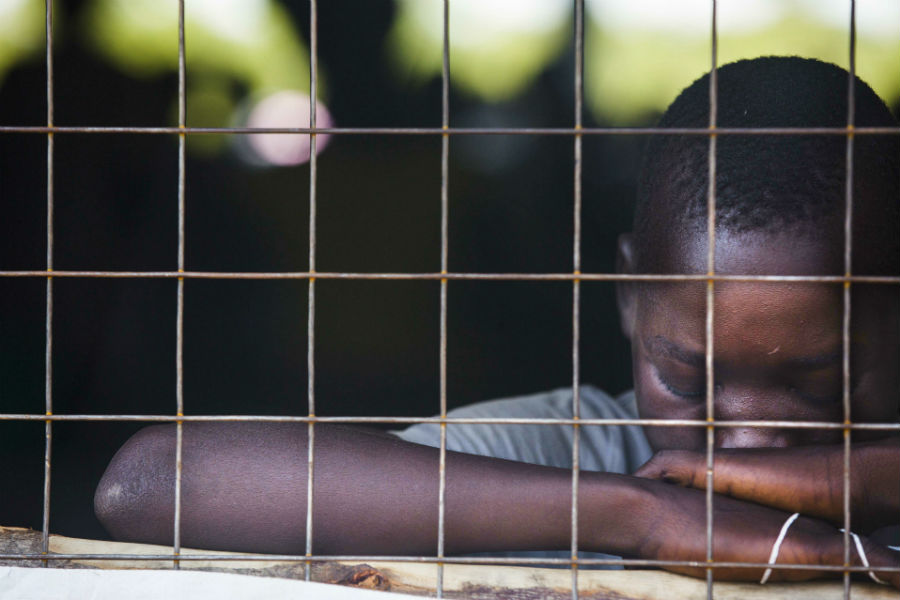 Envisioning a Stable South Sudan (Photo by UNMISS)