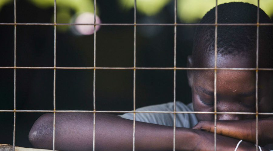 Envisioning-a-Stable-South-Sudan-Photo-by-UNMISS-900x600