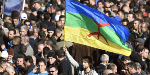 Amazigh-Maghreb-banner-800x400