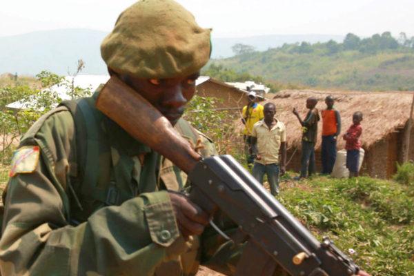 DRC-troops-in-Ituri-province
