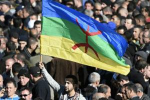 الحواف الهشة للمغرب الكبير