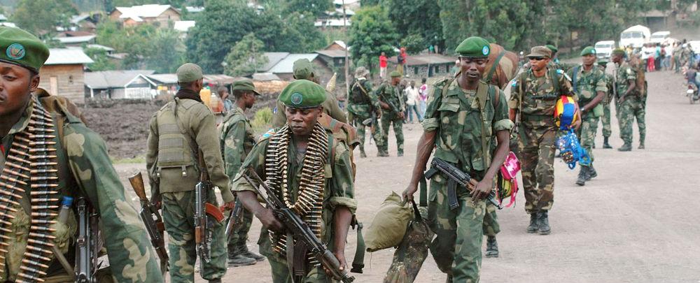 La stabilité en République démocratique du Congo après les élections