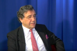 EU Security Strategy in Sahel Focused on Security-Development Nexus