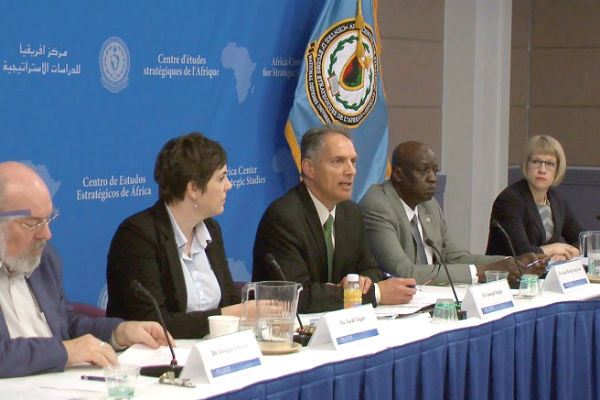 Understanding the Underlying Drivers of Armed Conflict in South Sudan