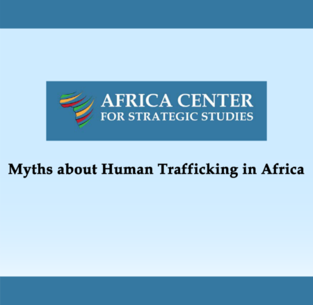 thumbnail 01 - Myths about Human Trafficking in Africa 1