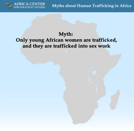 thumbnail 11 - Myths about Human Trafficking in Africa 11