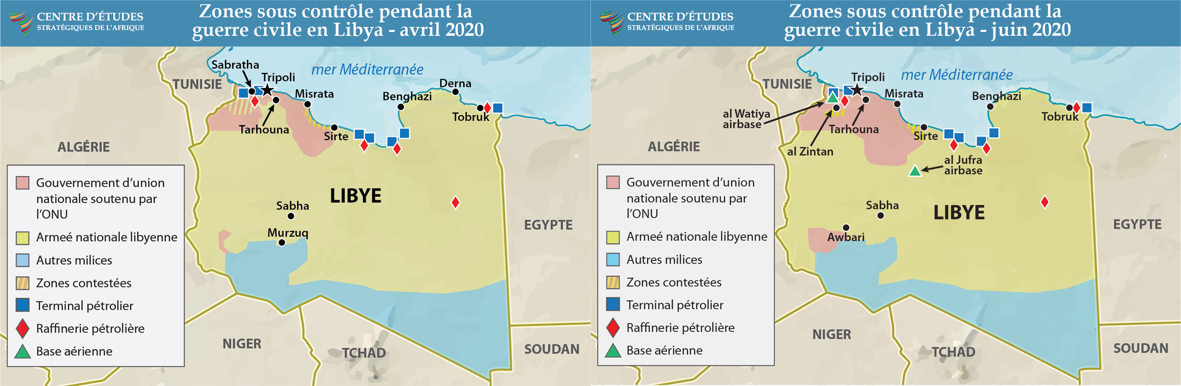 https://africacenter.org/wp-content/uploads/2020/07/fr_libya-map-April-and-June-2020-for-page.png