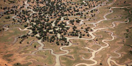 northern_mali_landscape