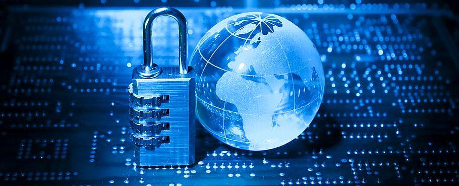 Understanding Africa's Emerging Cyber Threats