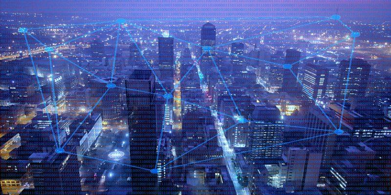 Africa's Evolving Cyber Threats