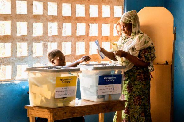 Sierra Leone Elections 900x600