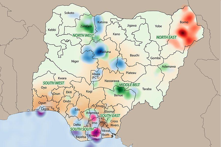 Nigeria_threats_composite_900x600
