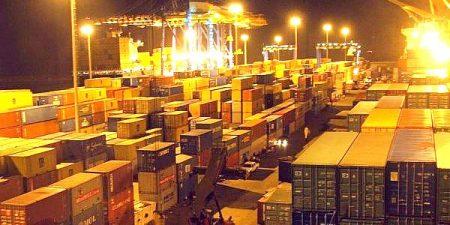 How Vincent Bolloré Won Control of Ghana's Biggest Port